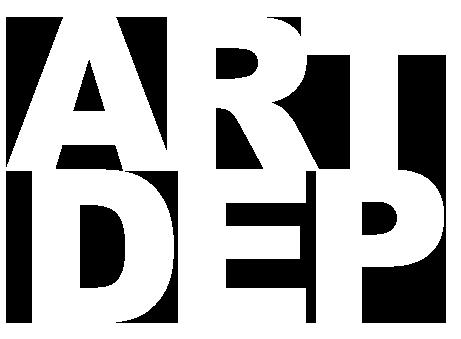– ArtDep –