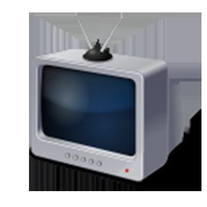 telivision1